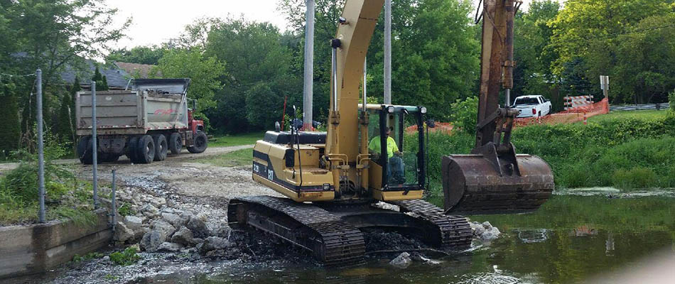 Indianford-Dam-cleaning-2015-2