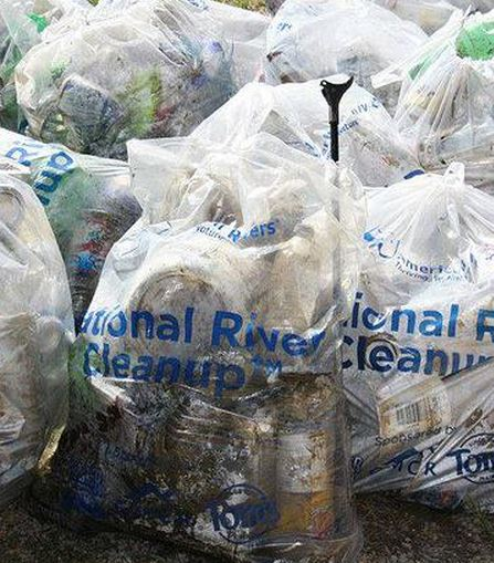 Rock River Clean Sweep to be held Sept 12 @ Rock River   Rock River   Wyoming   United States