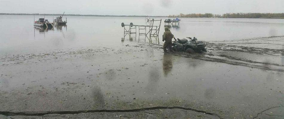 lake-koshkonong-dnr-water-depth-2