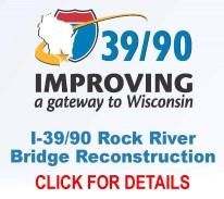 I39-90 Project, Rock River bridge boater navigation_Page_1 (Custom)
