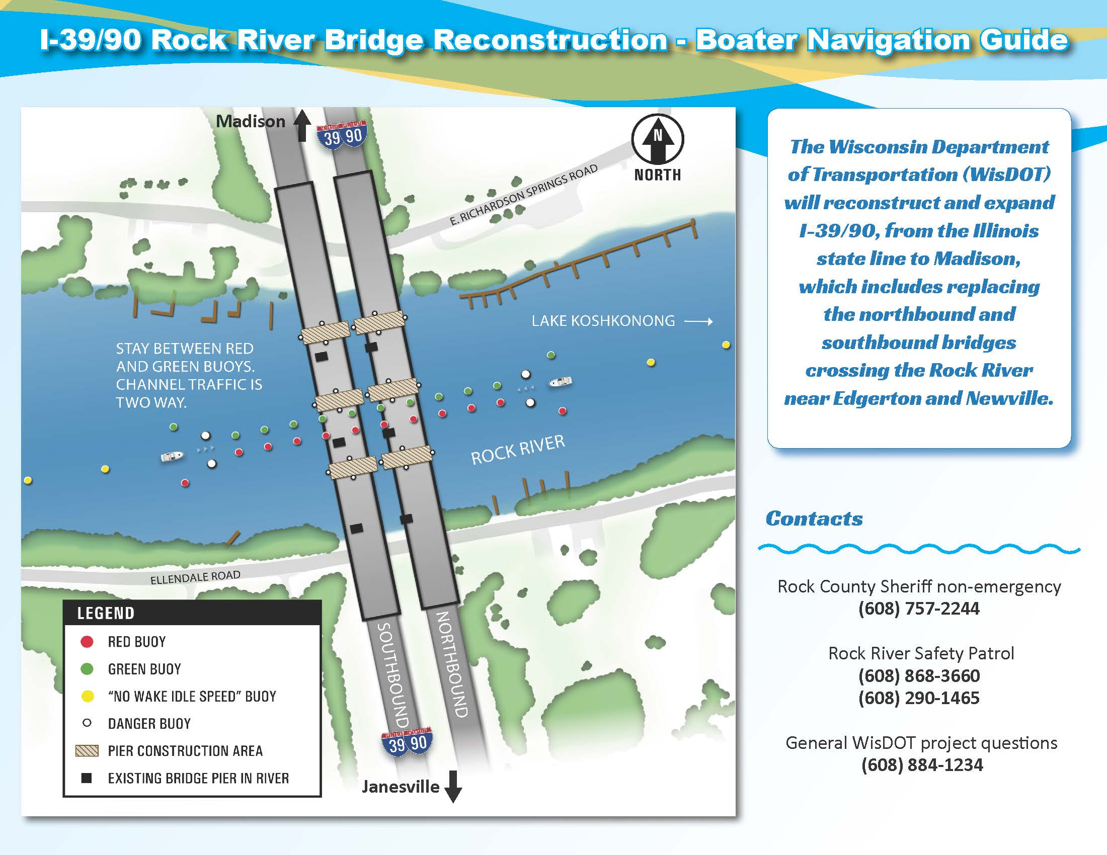 I39-90 Project, Rock River bridge boater navigation_Page_2