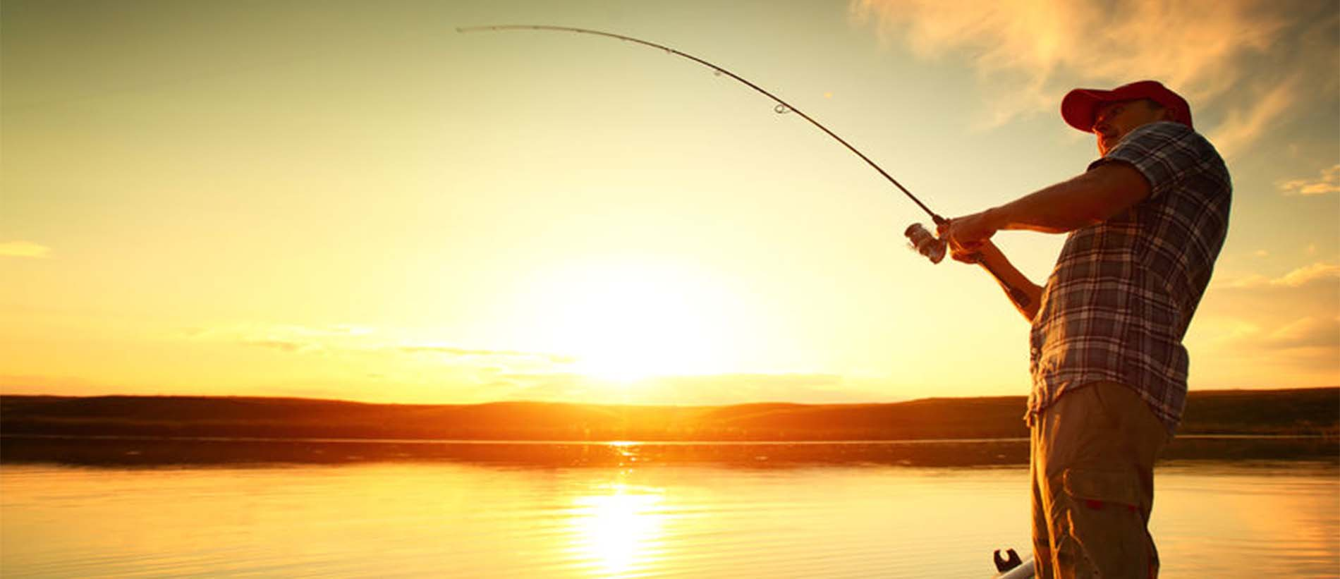 Fishing is hot on lake koshkonong and rock river in the for River fishing tips
